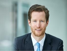 Dr. Alexis von Hoensbroech