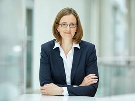 Dorothea von Boxberg