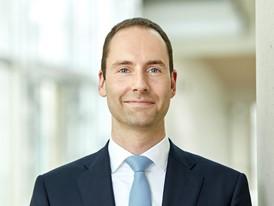 Andreas Hagenbring