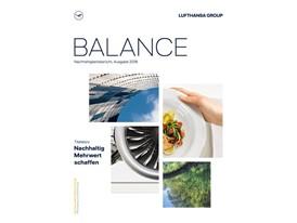 Balance 2018