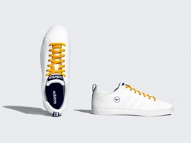 Lufthansa Sneaker Day