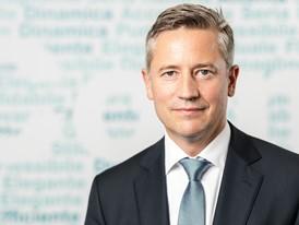 Jörg Eberhart