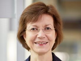 Martina Niemann