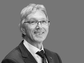 Lufthansa Group mourns the loss of Wolfgang Mayrhuber