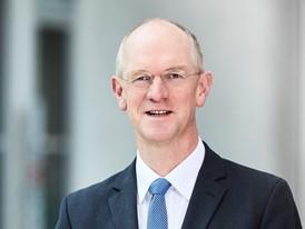 Dr. Detlef Kayser