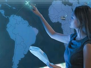 Lufthansa Group: Digitalisierung unterstützt grüne Transformation