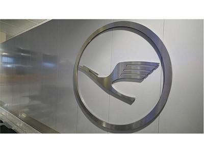 Lufthansa-Aktionäre erhalten rund 1,5 Millionen neue Aktien als Aktiendividende
