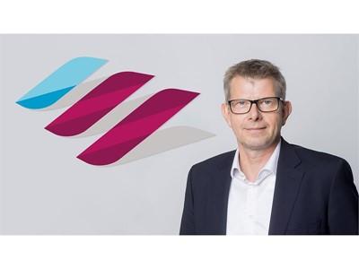 Staffelübergabe in Köln: Thorsten Dirks steuert ab heute Eurowings