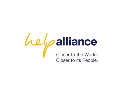 Help for Puerto Rico and Mexico: help alliance calls for donations