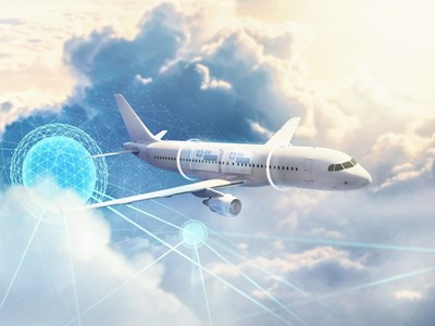 Lufthansa Group partners up with Winding Tree to bring blockchain technology to the travel industry
