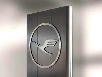 Bestes Neun-Monats-Ergebnis der Unternehmensgeschichte stärkt Finanzkraft der Lufthansa Group