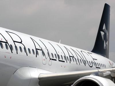 Star Alliance entwickelt mit Accenture eine Plattform für digitale Dienstleistungen, um im gesamten Netzwerk der Teilnehmenden Airlines ein verbessertes Reiseerlebnis zu bieten