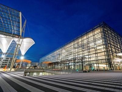 Erstmals 30 Millionen Passagiere im Terminal 2