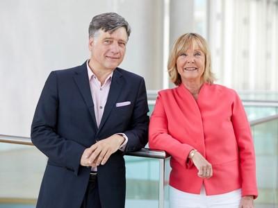 Lufthansa Group benennt unabhängige Vertrauenspersonen für Fälle sexueller Belästigung