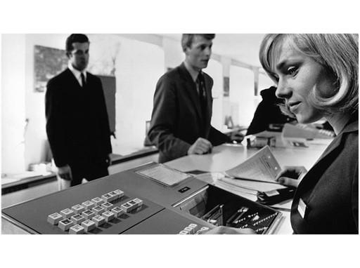50 Jahre elektronische Buchung_1