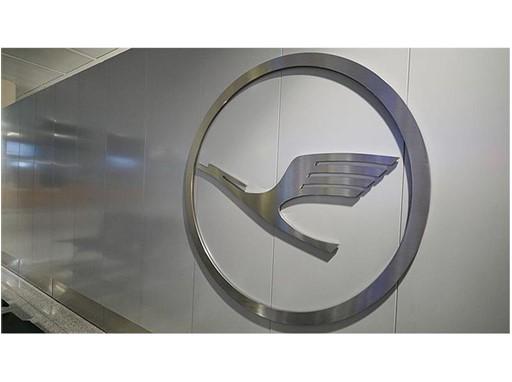Lufthansa Gruppe