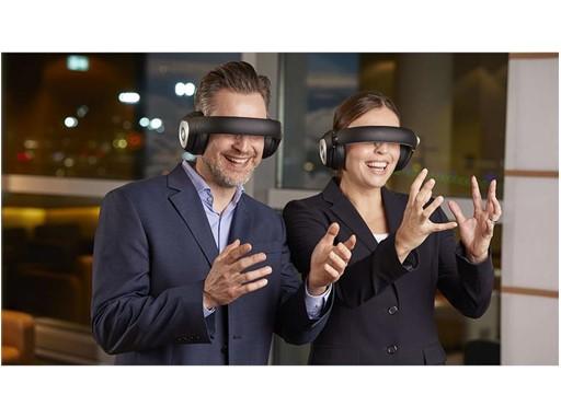 Retina Technologie