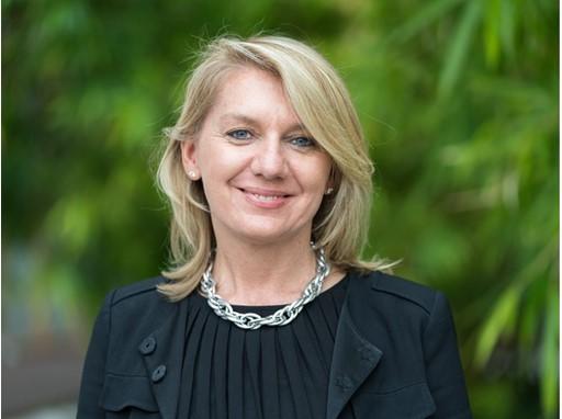 Andrea Pernkopf