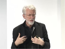 Keynote_Jeff Jarvis (full version)