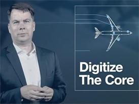Dimensions of Digitization (english)