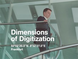 Dimensions of Digitization (english)