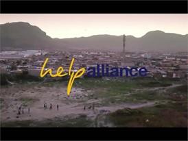 help alliance 2017