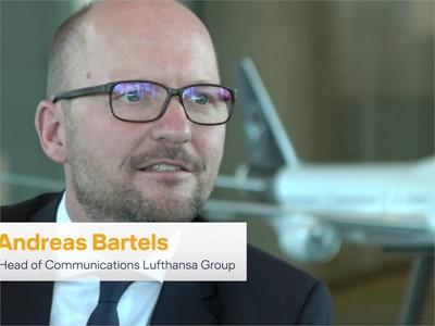 Andreas Bartels - Kranichschutz