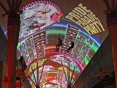 Las Vegas LGBT