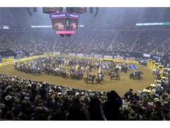 Las Vegas Sporting Events and Experiences