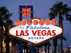 Las Vegas News Briefs - October 2018