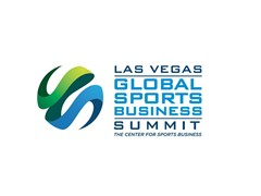 Inaugural Global Sports Business Summit Speakers and Schedule Announced