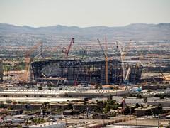 Las Vegas News Briefs - September 2019