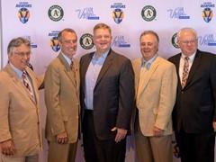 Las Vegas Aviators to Host 2020 Triple-A National Championship Game