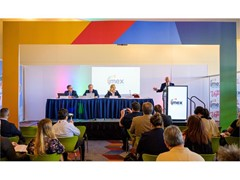 IMEX America 2019 Sets New Records in Las Vegas