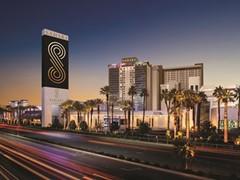 Las Vegas News Briefs - October 2021