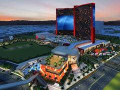 Las Vegas News Briefs - June 2021