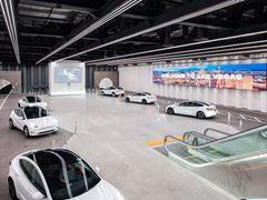 Las Vegas Destination One Step Closer to Reducing Traffic Congestion