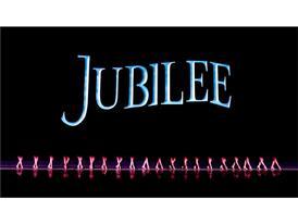 Jubilee 2016