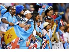 Figi fans