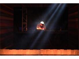 DJ Awe