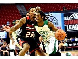NBA Summer League