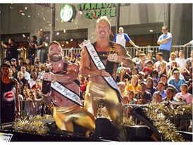 Mr. Las Vegas PRIDE