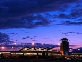 Las Vegas to Welcome New Nonstop Service from Amsterdam with  KLM Royal Dutch Airlines