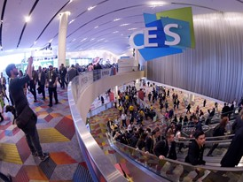 CES 2017 Celebrates 50 Years of Innovation