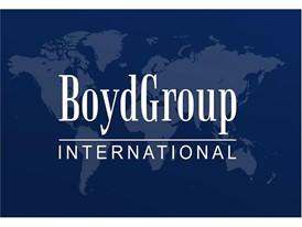 Boyd Group