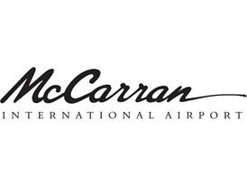 McCarran logo