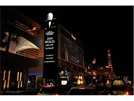 Don Rickles Marquee Tribute - The LINQ Hotel & Casino