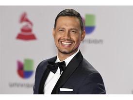 Luis Sandoval