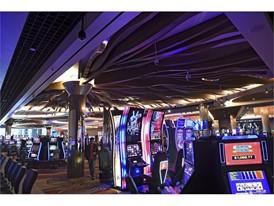 SLS Remodeled Casino