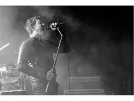 Third Eye Blind, House of Blues Las Vegas